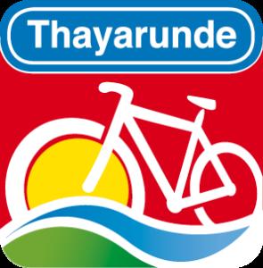 Logo Thayarunde c 300 59 295x300 - Caddy-Bar Eröffnung am 13.7.2018/ WM Finale auf unserer Terrasse am 15.7.2018