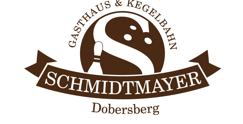 Logo Schmidtmayer FINAL 842x430 - Home