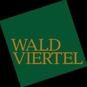 waldviertelll 180x180 - Betriebsurlaub vom 06.03.2019 - 14.03.2019