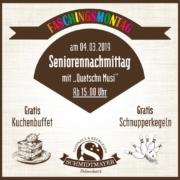 Seniorennachmittagg 180x180 - Seniorennachmittag am Faschingsmontag!