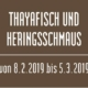 ghghfh 80x80 - Seniorennachmittag am Faschingsmontag!